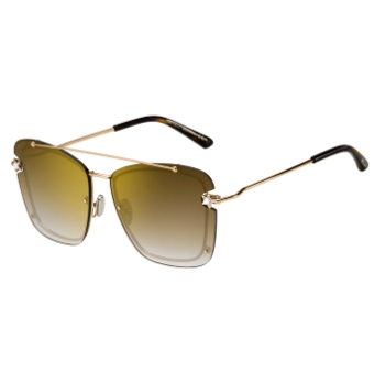 Jimmy Choo AMBRA/S Sunglasses